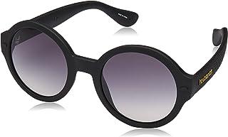 نظارات شمسية للبالغين من الجنسين من هافاياناس - هيرسابل