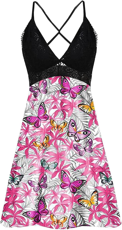 Very popular! Women Lingerie Lace Chemise Sleepwear Ne Teddy Babydoll Factory outlet