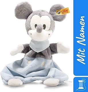 Suchergebnis auf für: Disney Baby