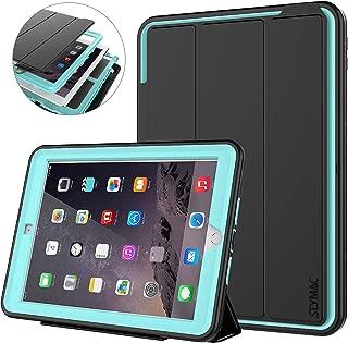 Best seymac ipad case Reviews