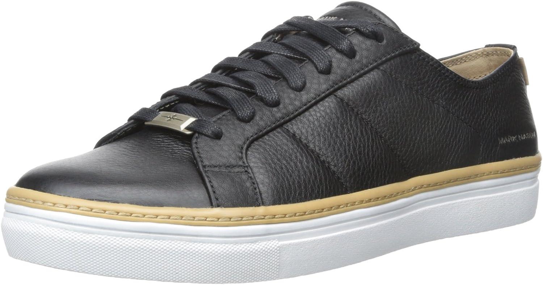 Skechers Mark Nason Men's Holt Fashion Sneaker