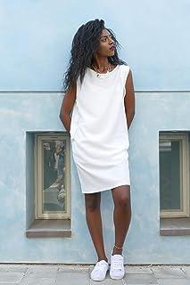 4ff0ed8d0232 Amazon.com  summer dresses for women  Handmade Products