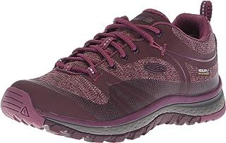 59417b6289 Amazon.com: KEEN - Hiking Boots / Hiking & Trekking: Clothing, Shoes ...