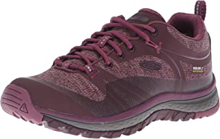 Women's Terradora Waterproof Hiking Shoe
