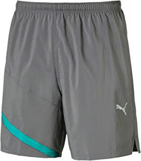 Puma Ignite Shorts For Men