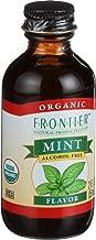 Frontier Mint Flavor - 2 fl oz