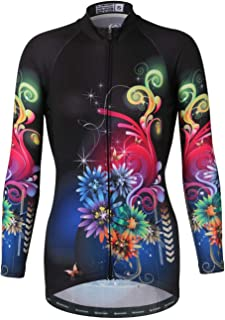 seven eleven cycling jersey