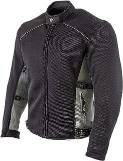 Best harley mesh riding jacket Reviews