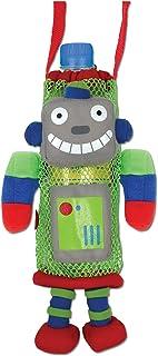 Stephen Joseph Bottle Buddy, Robot