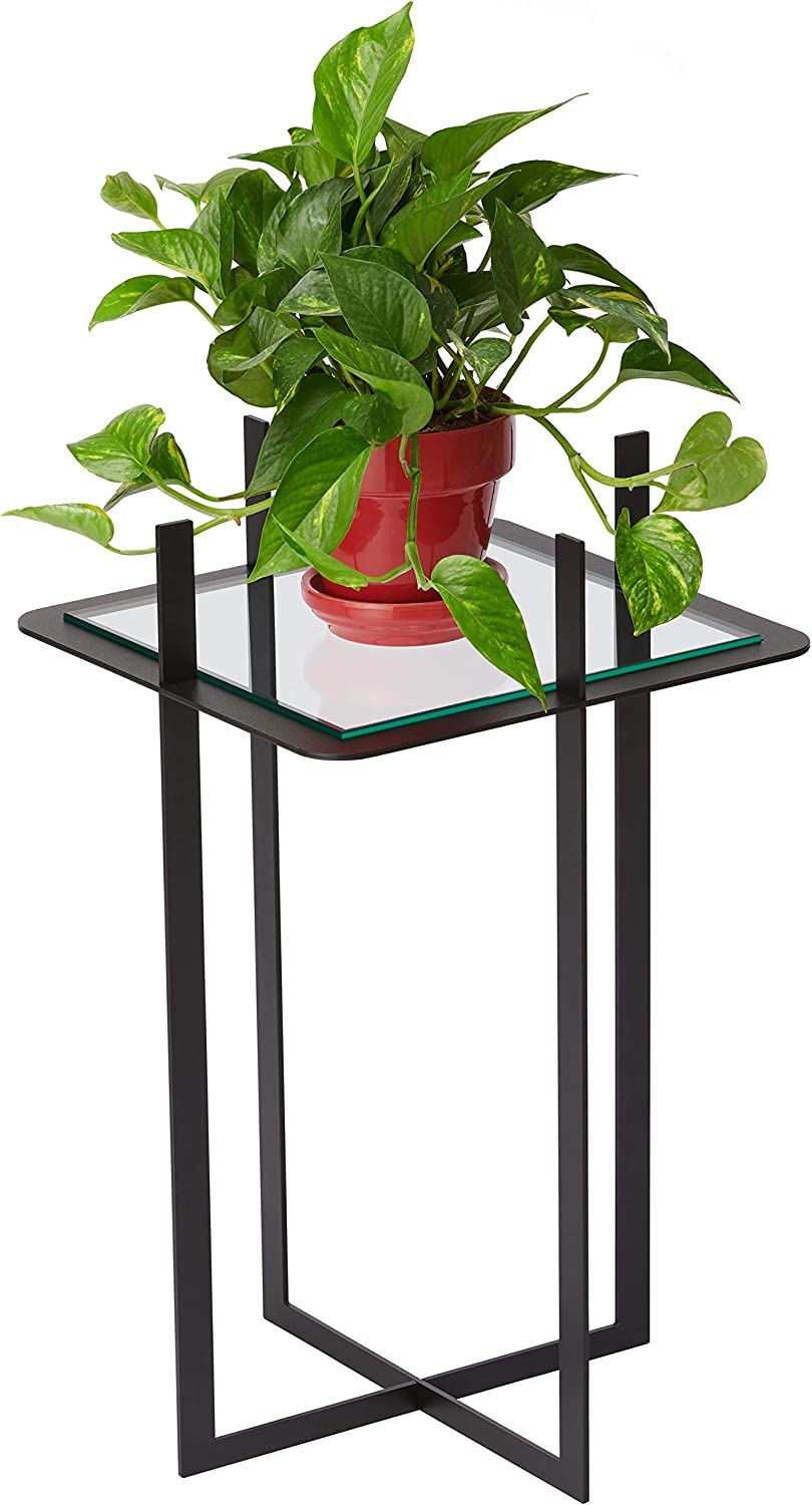 Decorative Glass cheap Accent Table - Design Great Indo for 2021 autumn and winter new