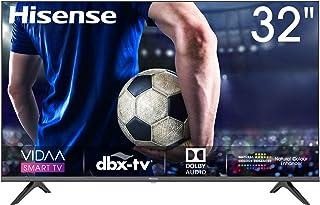 Hisense 32 inch 32A6000F FHD SMART LED TV