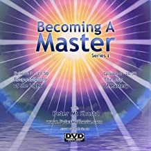 becoming an ascended master