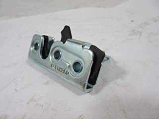DUAL STAGE ROTARY LATCH ASSEMBLY RIGHT M939 MILITARY 5 TON 400R-25 400R