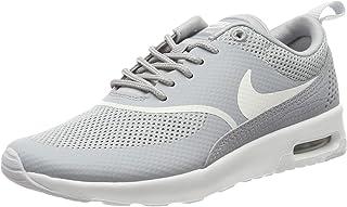 code promo 4a779 04d81 Amazon.fr : Nike Air Max thea