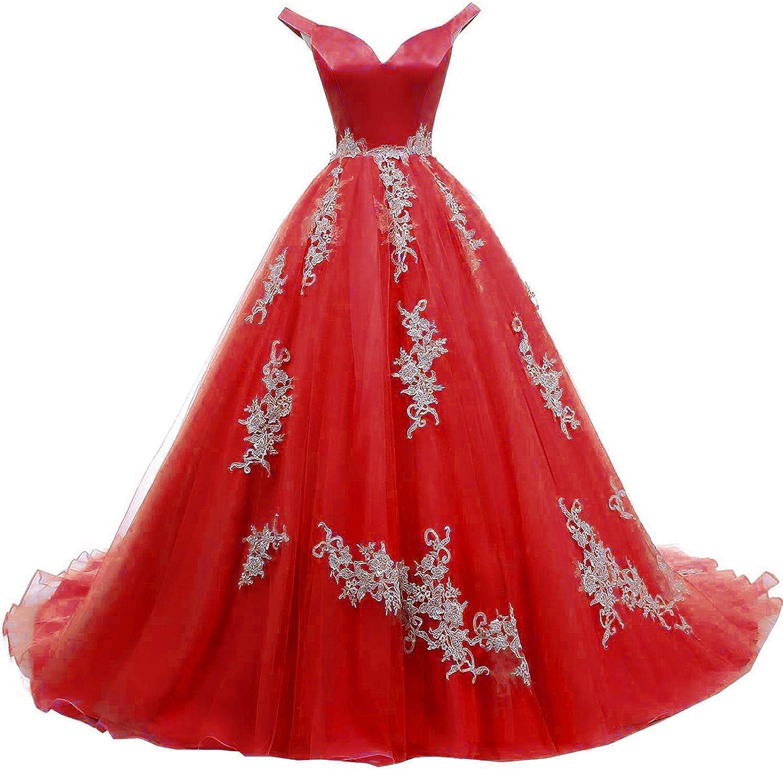 Natasha Dress womens 毎日激安特売で 営業中です Gown 公式通販 Ball