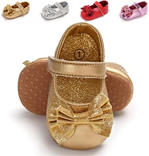 cc143115b1578 Amazon.com: C.A.M.F. - Baby: Clothing, Shoes & Jewelry