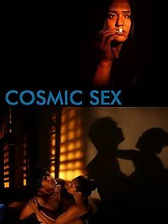 Cosmic Sex (English Subtitled)