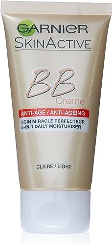 Garnier BB Cream Anti-Ageing Light 50ml