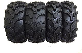 Best 26-9-12 utv tires Reviews
