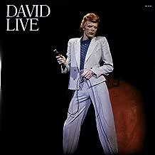David Live 2005 Mix  Remastered Version