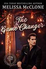 The Game Changer: Prequel 3 (The Billionaires of Silicon Forest Book 6) Kindle Edition