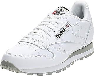 Reebok Herren Classic Lthr 2214 Sneaker