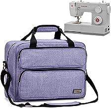 baby lock portable sewing machine