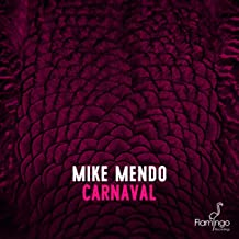 Best mike mendo carnaval Reviews
