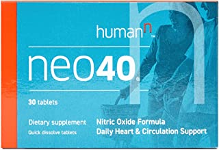 nutri west dietary supplements