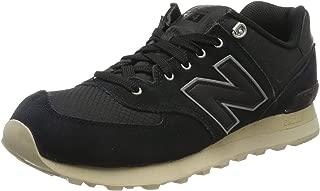 Men's 574v1 Sneaker
