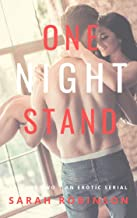 One Night Stand: Episode Two: An Erotic Serial