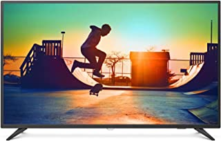 Philips 6000 series 58PUT6183 Ultra Slim 4K UHD LED Smart TV
