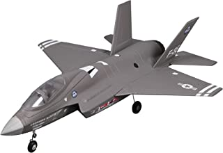 Best f 35 edf rc jet Reviews