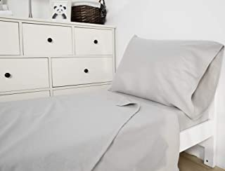 Best toddler bed flannel sheet set Reviews