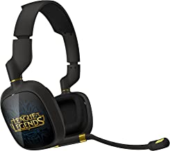 astro league of legends headset