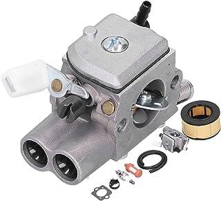 Brandstofleiding, Tuinaccessoire Carburateur voor Stihl MS251 voor MS251C