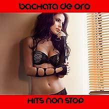 Bachata de Oro Medley: Camino Sin Regreso / Cuando Volveras / Dulce Amor / L'emozione non ha voce / Beso Bachata / Pideme / Mas mujer / Quel Vuelva / Spanish Girl / Bachata Mulata / Tu / Pasitos / Bachata Rosa / Roguerdo / Te Quiero /