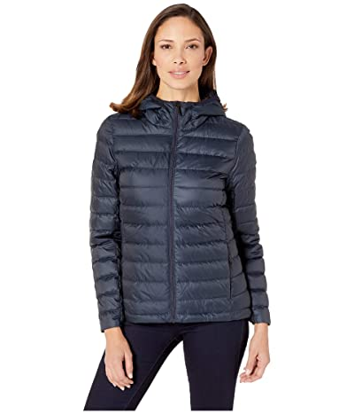Lole Emeline Jacket (Galaxy) Women
