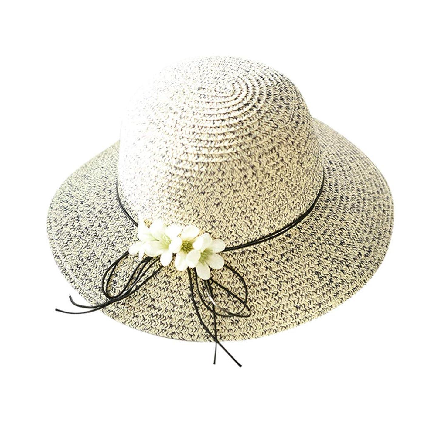結果としてビタミン黒帽子 レディース 夏 おしゃれ トレンド ファッション エレガント UVカット 帽子 ハット 漁師帽 ワイルド 帽子 レディース 大きいサイズ 森ガール 蝶結び 無地 ビーチ 海辺 かわいい ROSE ROMAN