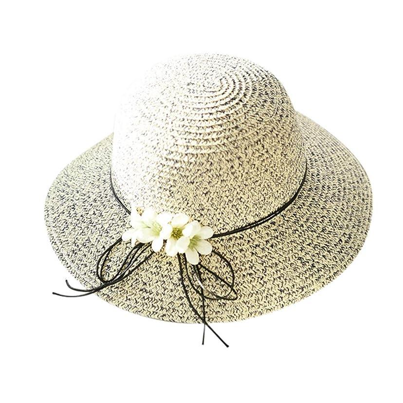 典型的な実験をする特徴づける帽子 レディース 夏 おしゃれ トレンド ファッション エレガント UVカット 帽子 ハット 漁師帽 ワイルド 帽子 レディース 大きいサイズ 森ガール 蝶結び 無地 ビーチ 海辺 かわいい ROSE ROMAN