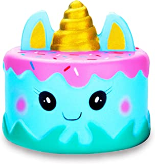 Best birthday cake squishy Reviews