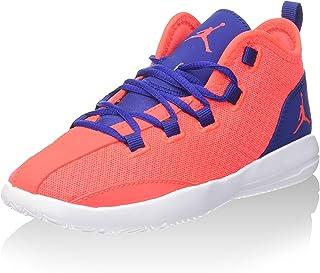 Schuhe Ohne Nike fürRote Suchergebnis auf nX8OPwk0