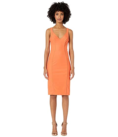 ZAC Zac Posen Haley Dress