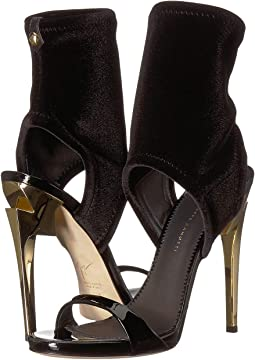 3fc60f04ab208 Giuseppe Zanotti Shoes Latest Styles + FREE SHIPPING