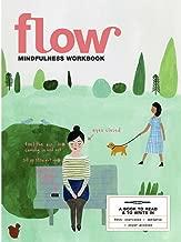 Flow Mindfulness Workbook (2016)