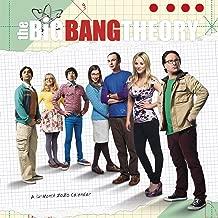 Best the big bang theory tv Reviews