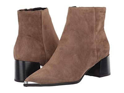 Kenneth Cole New York Roanne Bootie (Taupe) Women