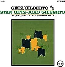 Getz-Gilberto 2