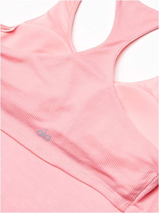 Macaron Pink