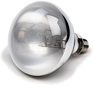 Best uvb uva light bulbs Reviews